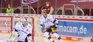 Kai Wissmann zu Gast im Hockeyweb-Instagram-Livestream