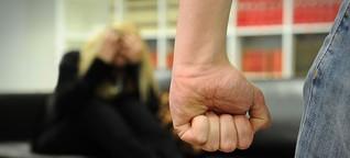 Häusliche Gewalt: Beratungsstellen kritisieren Ministerium