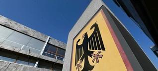 Da Karlsruhe arriva un nuovo stop ai nemici dell'Europa