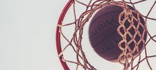 NBA Finale: Massiver Reichweiten-Verlust