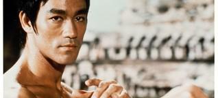 Martial-Arts-Filme: Diese Streams lohnen sich auf Netflix & Co.