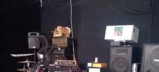 Büros statt Proberäume: Immokonzern vertreibt Hunderte Musiker