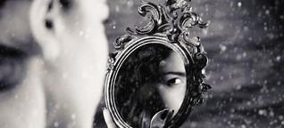 Persönlichkeit: Die übersehenen Narzisstinnen