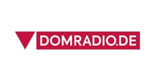 Papst Franziskus ruft bei Kölner Pfarrer an | DOMRADIO.DE