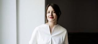 Warum viel mehr Frauen Start-ups gründen sollten