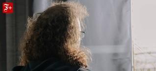 Single wider Willen: Mit 33 Jahren noch ungeküsst