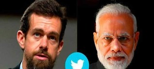 Indian govt is now free to take any action against Twitter: High Court