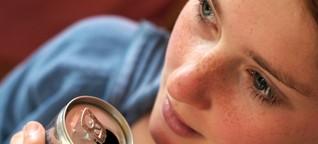 EU-Urteil zu Getränkedosen-Zisch: Welche Produkte Sie wirklich am Klang erkennen können