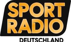 US-Sport Update 27.05.2021