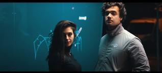 Musikvideo-Kolumne: Paul Kowol