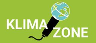 #13 Klimazone mit Marcus Wadsak über Wetter und Klima