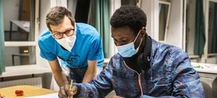 Dieses Projekt zeigt Bremer Jugendlichen den Weg ins Ehrenamt