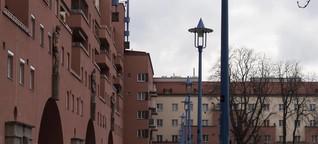 Der Gemeindebau - ein Wiener Kulturgut