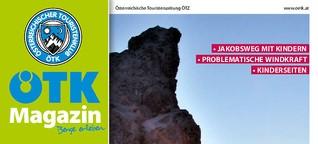 ÖTK-Magazin 2-2021.pdf