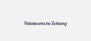 Münchner Kammerspiele: Eine Performance über die Kolonialzeit