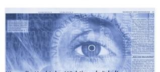 Informationsfreiheit contra Zensur–neue_bildpost_2014.pdf