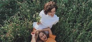 Corona-Sommer: Warum Millennials sich nicht nur freuen