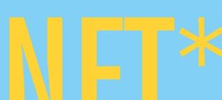 Was sind NFTs und was fangen Künstler*innen damit an?