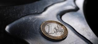 """Mit der Modern Money Theory aus der Krise? """"Deutschland hat kein Schuldenproblem, es ist mehr als genug Geld da für Investitionen"""""""