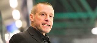 Fabian Dahlem zu Gast bei Hockeyweb-Instagram-Live