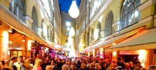 Finnland lockert Corona-Beschränkungen für Bars und Restaurants