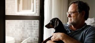 Palliativmedizin: Wie wollen wir sterben?