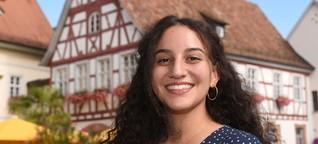 Wie man ein Stipendium der Rosa-Luxemburg-Stiftung bekommt - und was es bringt