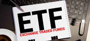 ETFs: Physisch oder synthetisch replizierend - Was ist besser?