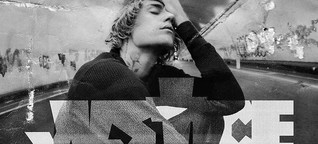 """Drei neue Songs: Justin Bieber ergänzt sein Album """"Justice"""""""