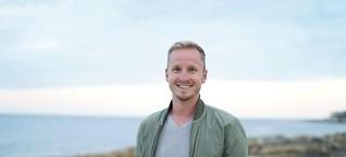 How I Made $50M Before 30 - Erik Bergman