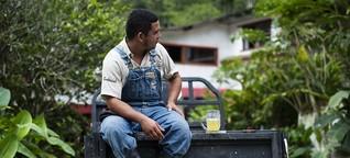 """Craft Beer in Kolumbien: """"Unser Bier hat Magie"""""""