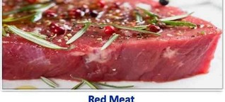 Red Meat Vs White Meat: Which Is Healthier For You
