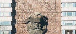 Christian Socialism In The Bible?
