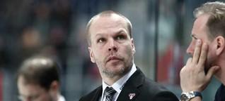 Stefan Ustorf zu Gast bei Hockeyweb-Instagram-Live