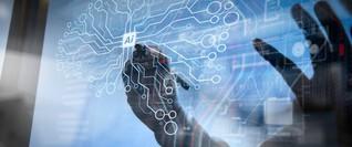 Forschungsquartett | Themenschwerpunkt: Künstliche Intelligenz - Was kann künstliche Intelligenz? | detektor.fm - Das Podcast-Radio