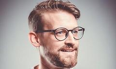Philipp Ripkens - Ist Beruf wie Partnerschaft? | Millennial-Lounge
