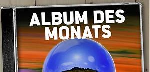 "Podcast: RIN - ""Kleinstadt"" | Album des Monats"
