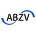 Abzv logo
