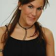 Jessica schmidt profile