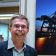 Bernd Ellerbrock