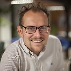 Markus gärtner