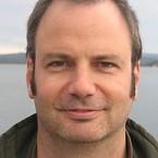 Georg  portrat