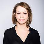 Jelena gucanin
