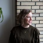 Catharina koenig autorin redakteurin