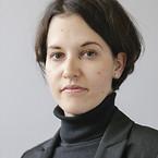Portrait madeleine janssen 004